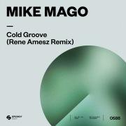 Cold Groove (Rene Amesz Remix)
