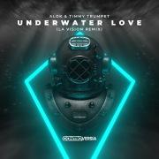 Underwater Love (LA Vision Remix)