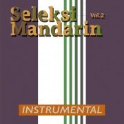 Seleksi Mandarin, Vol. 2