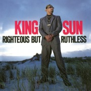 Righteous But Ruthless (Expanded Edition)