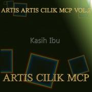Artis Cilik Mcp, Vol. 2