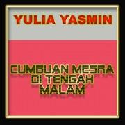 Yulia Yasmin
