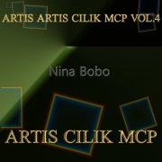 Artis Cilik Mcp, Vol. 4