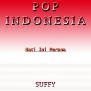 Pop Indonesia
