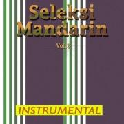 Seleksi Mandarin, Vol. 3