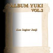 Yuki, Vol. 2