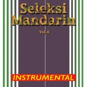 Seleksi Mandarin, Vol. 4