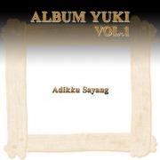 Yuki, Vol. 1