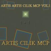 Artis Cilik Mcp, Vol. 1