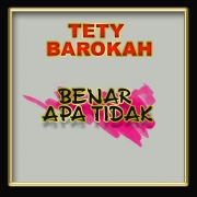 Tety Barokah