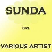 Sunda