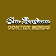 Dokter Rindu