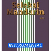 Seleksi Mandarin, Vol. 5