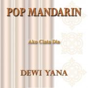 Pop Mandarin