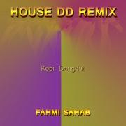 House Dangdut Remix