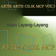 Artis Cilik Mcp, Vol. 3
