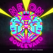 Neon Boulevard (feat. Cally Rhodes)