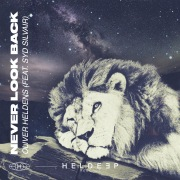 Never Look Back (feat. Syd Silvair)