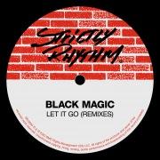 Let It Go (Remixes)