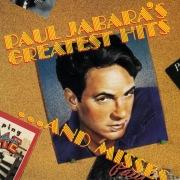 Paul Jabara's Greatest Hits