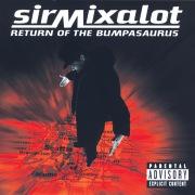 Return Of The Bumpasaurus