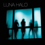 Luna Halo