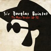 The Mono Singles '68-'72