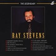 The Legendary Ray Stevens