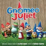Gnomeo and Juliet (Original Motion Picture Soundtrack)