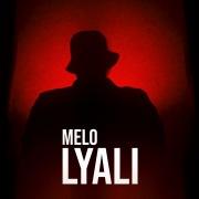 Lyali