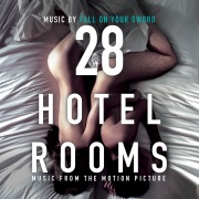 28 Hotel Rooms (Original Motion Picture Soundtrack)