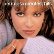 Greatest Hits:  Pebbles