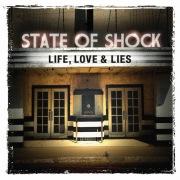 Life, Love & Lies (iTunes Exclusive)