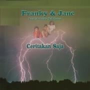 Jane & Johnny Golden Album
