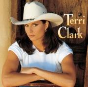 Terri Clark