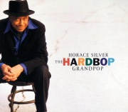 The Hardbop Grandpop