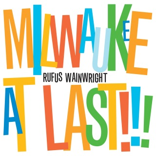 Milwaukee At Last!!! (iTunes Exclusive Version)