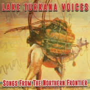 Songs From The Northern Frontier