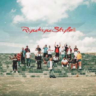 Ryukyu Style