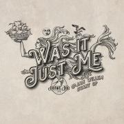 Was It Just Me (Live @ Jan Willem Start Op)