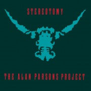 Stereotomy (Expanded Edition)