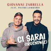 CI SARAI (IRGENDWIE) [feat. Pietro Lombardi]
