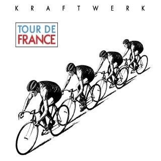 Tour De France (Etape 2) [Edit]