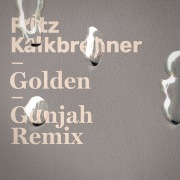 Golden (Gunjah Remix)