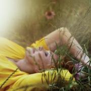 Carezza d'autunno (con Carmen Consoli)