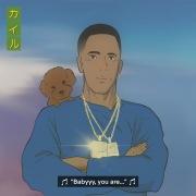 But Cha (feat. Josh Golden)