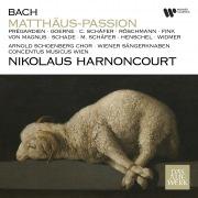 Bach: Matthäus-Passion, BWV 244 (Remastered)
