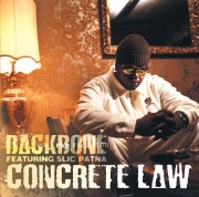 Concrete Law