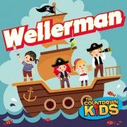 Wellerman (Sea Shanty)