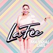 (Ich bin ein) Material Girl